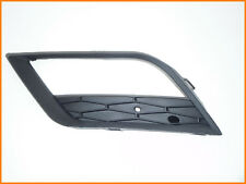 SEAT LEON 2013-2016 FRONT LEFT FOG LIGHT GRILLE COVER 5F0853665A - NEW