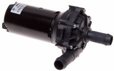 Engine Auxiliary Water Pump-Water Pump (Electric) Gates 41518E