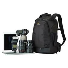 Lowepro Flipside 400 AW II Digital SLR Camera Photo Backpacks+ ALL Weather Cover