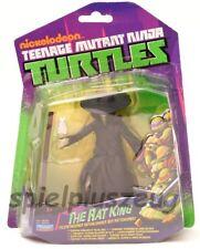 Teenage Mutant Ninja Turtles The Rat King Figur NEU