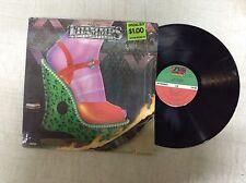 The Trammps Disco Inferno Atlantic Records SD-18211 1976 Vinyl Record LP R27