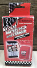 Radio Shack 23-342 RC Car 9.6V 5-Hour Battery Pack & Charger Tyco Nikko