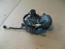 Carburateur pour Honda 650 SLR - RD09A