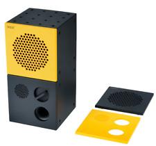 IKEA FREKVENS 50422620 Speaker Originally packaged Teenage Engineering NEW NEU
