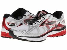 b83f7a5780b Brooks Ravenna Athletic Shoes for Men for sale