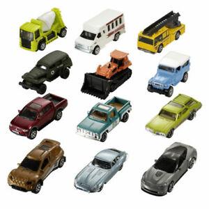 Mattel Matchbox Cars Assorted - Set of 24