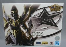 Saint Seiya Myth Cloth Hades God15th Anniversary Ver. Bandai Japan NEW