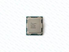 Intel Xeon E5-2689 v4 10-Core 3.1GHz SR2T7 Broadwell-EP Processor - Grade A