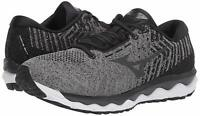 Mizuno Men's Wave Sky Waveknit 3 Running Shoe, Shade, Size 13.0 S2hB