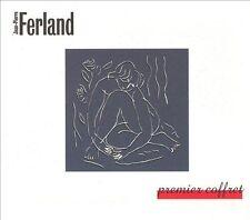Jean-Pierre Ferland (Premier Coffret) - Noël Nouvelet (CD, 2006, 2 Disc Set)