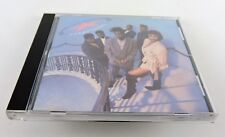 """STARPOINT """"Have You Got What It Takes"""" Elektra 60923-2 CD 1990 with Bonus Track!"""