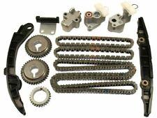 For 2006-2008 Infiniti M35 Timing Chain Kit Front Cloyes 11672PR 2007