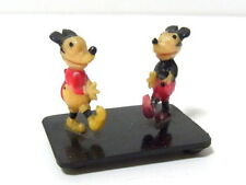 Disney Vintage & Antique Tin Character Toys