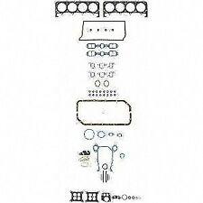 Full Gasket Set   Fel-Pro   FS7748SH2
