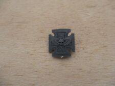 Space Marines Sturmschild Storm Shield Warhammer 40 k Bitz 7291