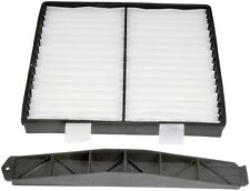 Cabin Air Filter Retrofit Kit Dorman 259-200