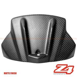 Jollify #013 Carbon Tank Lid Cover for Aprilia rs250 1994-1997 ld01