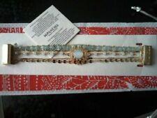 Bracelets fantaisie HIPANEMA
