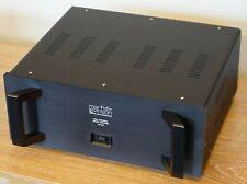 Mark Levinson N° 29  Power Amplifier serviced