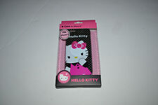NEW HELLO KITTY IPHONE 5 COVER CASE