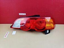 2002-2004 Acura RSX Right Passenger Side Rear Tail Light Lamp OEM