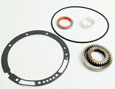 AOD Transmission Pump Repair Set with Gears 1980-1993 Bushing Gasket Seal O-ring
