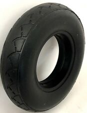 "200 x 50 ""NO-FLAT"" SOLID FILLED TIRE FOR RAZOR E100, E125, E200, E225,ePunk"