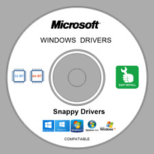 Dell DVD Drivers & Utility Software for sale | eBay