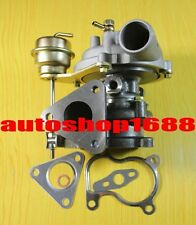 K03 Ford Galaxy Seat Alhambra Cordoba Ibiza Toledo VW 1.9 TDI 90HP turbocharger
