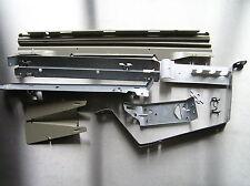 MAYTAG chargement frontal COMMERCIAL lave-linge Divers Supports de plaques et reste