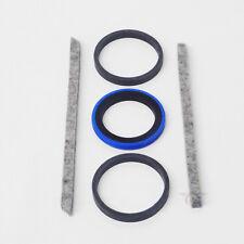 Ben Pearson cylinder rebuild kit / seal kit hydraulic seals pacoma 91586 95128