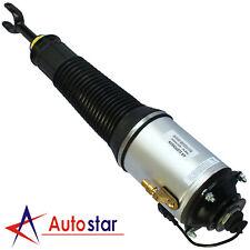 Front Right Air Suspension Shock Strut For 02-10 Audi A8 Quattro D3 4E0616040AF