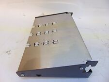 Pitney Bowes F700 Pcn/Code F7M1 Paper Feeder Tray S4139
