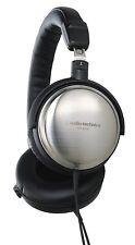 Audio Technica ATH-ES10 Earsuit Portable Headphones (NEW 100%)