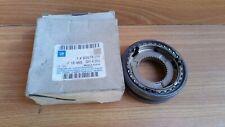 Clutch & Hub Assy 3th & 4th Gear fits Opel F17 Gearbox 90578009 718460 Genuine