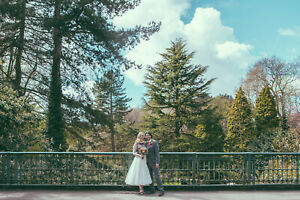Professional Wedding & Event Photography / Photographer For Hire Liverpool