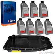 Ölwanne,Automatikgetriebe+7 L.ÖL BMW 3 5 6 7 X3 X5 X6 JAGUAR S-TYPE ROLLS-ROYCE