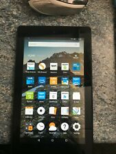 Amazon Kindle Fire 7 7th Gen - 16GB