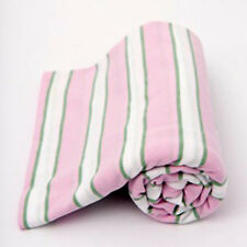 NEW L'il Fraser Collection INDIANA swaddle wrap L'il Fraser Collection