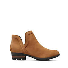 70b332cb7a Women s Boots for sale