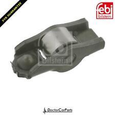 Rocker Arm Tappet Cam Follower FOR VW POLO IV 01->12 1.2 1.4 Petrol