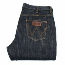 Jeans pour homme taille 42