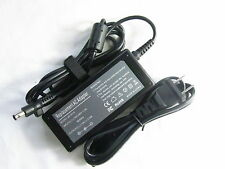 FOR Samsung NC10 N110 NP-N110 NP-NC10 NETBOOK CHARGER