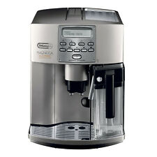 DeLonghi ESAM 3500 Magnificia Kaffeevollautomat Cappuccino Kaffeemaschine
