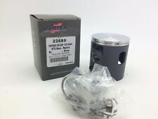 Vertex Piston Kit Honda CR 125 Piston Rings Pin Clips 'A' 53.92mm 2000-03 V2685