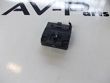ORIG. MAZDA 6 gg1 Combi DVD Navigation Ordinateur Ordinateur de navigation gr4b 66 df0 a