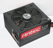 Antec HCG-520 High Current Gamer 520W ATX Power Supply
