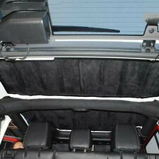 Jeep Wrangler JK (2011-2018) Roof Heat Insulation Cotton OFD Greggson Off Road