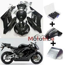 Fairing Kit For Honda CBR1000RR CBR 1000RR 2004 2005 ABS Injection Bodywork Bolt