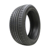 4 New Goodyear Eagle Touring  - 245/45r19 Tires 2454519 245 45 19